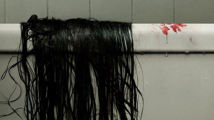 Обзор фильма ужасов «Проклятие» (2020) - мнение и отзывы зрителей и критиков в комментариях