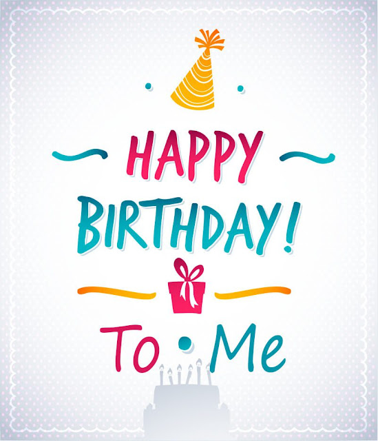 Birth Day Whatsapp DP and Profile Pictures: eAskme