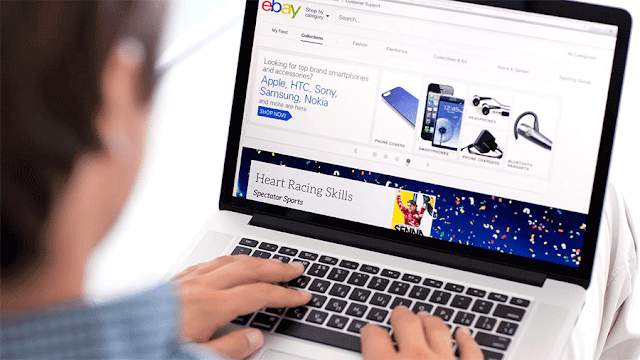 5 shipping issues and how can eBay sellers overcome them?