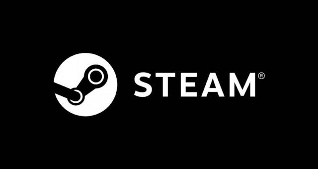 Hace unos años, Valve implementó oficialmente el soporte DualShock 4 en el cliente Steam.