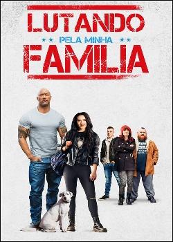 Download Filme Lutando Pela Família - Dublado + Legendado