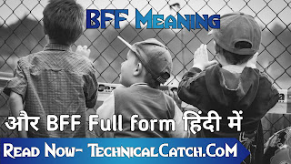 BFF-Meaning-and-BFF-full-form
