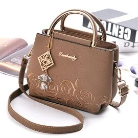 women's bag,shoulder bag,bag,whats in my bag,tote bag,what's in my bag,laptop bag,women,whats in my work bag,buy women's bag,sleeping bag,women's tote bag,luxury women's bag,womens laptop bag,women's sleeping bag,women laptop bag,women travel bag,womans laptop bag,women garment bag,man bag,how to make a bag,best women's weekender bag,women laptop bag 2019,best women laptop bag
