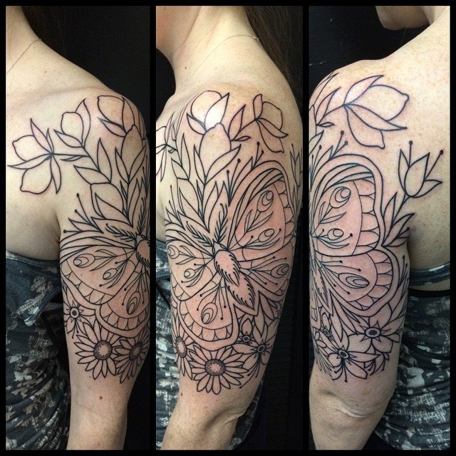 10 pictures best tattoo artist in chicago