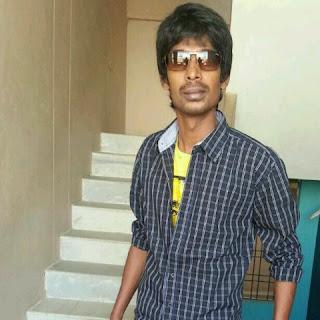 Bigg Boss Telugu Dhan Raj Photo or Image