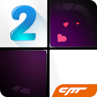 Piano Tiles 2 (Don't Tap...2) v1.2.0.834 Mod APK Terbaru