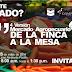 En Riohacha, IV versión 'De la Finca a la Mesa'