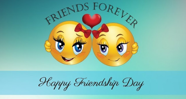 Happy Friendship Day: Message, Image, Quotes, Wishes