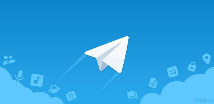 edit post on telegram messenger