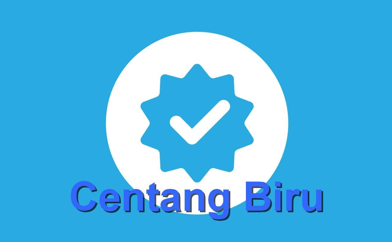 Cara Mendapat Centang Biru di Instagram, Twitter, dan TikTok (searchenginejournal.com)