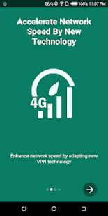 U-VPN (Free Unlimited & Very Fast & Secure VPN) v1.8.0 MOD APK