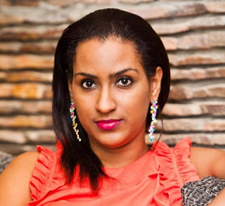 Juliet Ibrahim: I'm Single Because All The Men That I Have Dated are Crazy Set of People
