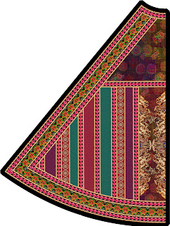 textile digital print designs studio,textile digital print design,print pattern textile designs