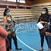 80% de funcionarios de la educación en el Maule ya están vacunados contra el COVID-19