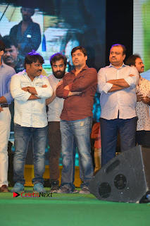 Nenu Local Audio Launch Stills  0128.JPG