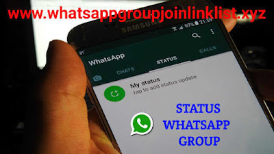 Status Whatsapp Group Join Link List,Status WhatsApp group link, Status WhatsApp group, Whatsapp Status WhatsApp group, Status videos WhatsApp group link, love status WhatsApp group, sad status WhatsApp group link, funny status WhatsApp group
