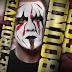 PPV Con OTTR: RetroLive TNA Bound For Glory 2008