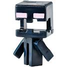 Minecraft Enderman Mini All-Stars Figure