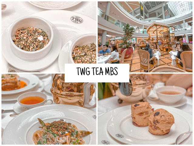 twg mbs review