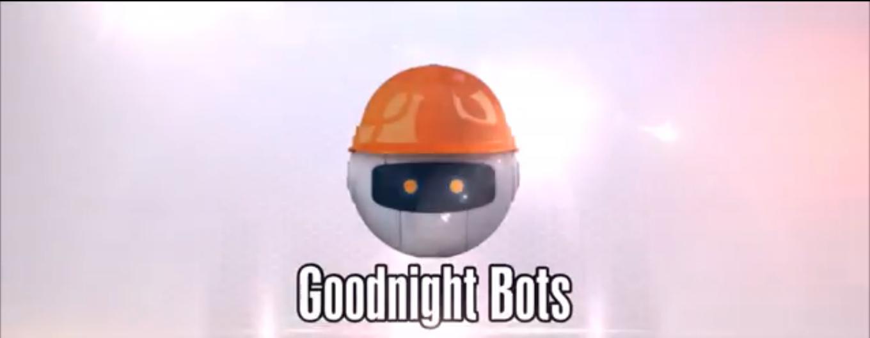 Gn Bots