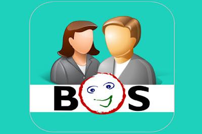 Aplikasi Dapodik untuk Persiapan Sistem Elektronik BOS