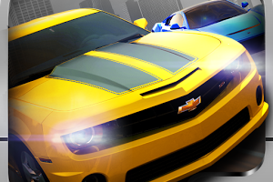 Drag Racing v1.7.74 Mod Apk (Unlimited Money)