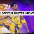 NBA 2K21 OFFICIAL ROSTER UPDATE November 26, 2020