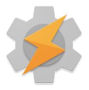 Tasker v5.9.3.beta.2 [Paid] Mod