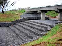 Kami Jual, distributor, pabrik kawat bronjong Murah Se-Indonesia