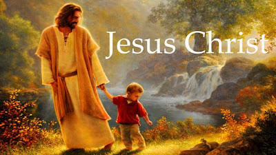 Latest Lord Jesus HD Wallpapers images