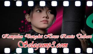 Dangdut Remix Paling Enak Didengar Saat Ini Full Album Mp3 Update Terbaru