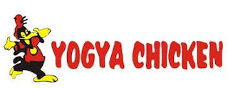 Lowongan Kerja Yogya Chicken - Yogyakarta