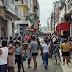 Faixa etária, escolaridade e gênero: veja perfil dos eleitores de Serrinha aptos a votar em 2020