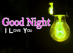 Beautiful Good Night 4k Images For Whatsapp Download 222