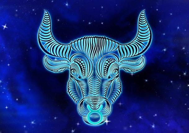 Ramalan Zodiak Taurus Bulan Ini