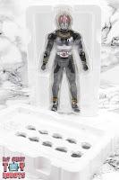 S.H. Figuarts Shinkocchou Seihou Kamen Rider Black Box 05