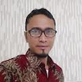 Direktur Poltas: Pengolahan Batu Marmer Akan Menjadi Klaster Ekonomi Baru Di Aceh Selatan