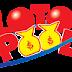 Leidsa Dominicana: Sorteo del Loto Pool Loteria Leidsa