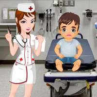 Play WowEscape-Vaccinate Virus…