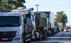 Paralisação caminhoneiros: entidades dizem que recado foi dado e sinalizam novos protestos