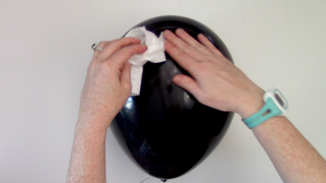 adhesive vinyl, balloons, silhouette cameo projects, mylar balloons, silhouette projects