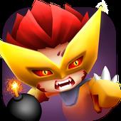 3D Bomberman: Bomber Heroes v1.17 Mod Apk Money