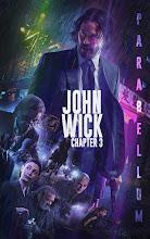 John Wick 3: Parabellum – Blu-ray Rip 720p | 1080p Torrent Dublado / Dual Áudio (2019)