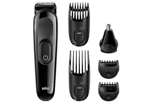 trimmers in 2020, best trimmers in india, top 10 trimmers to buy in 2020
