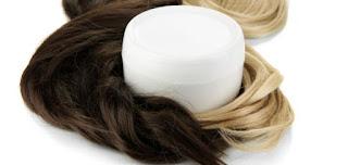 أفضل 4 خلطات طبيعية وسهلة لتطويل الشعر في منزلك