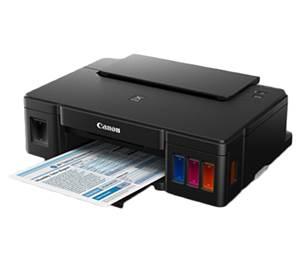 Canon Pixma G1100