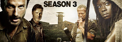 Search Results for: The Walking Dead 3 Episodio 4 The Walking Dead Las