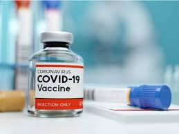 Instrucciones para la aplicación de la vacuna Sputnik V