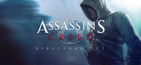 assassins-creed-directors-cut-pc-cover-www.ovagames.com