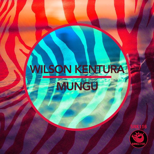 https://hearthis.at/hits-africa/wilson-kentura-mungu-original-mix/download/